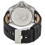 นาฬิกาผู้ชาย Diesel รุ่น DZ1790, Rollcage Black Dial Leather thumbnail 3