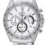 นาฬิกาผู้ชาย Seiko รุ่น SSB297P1, Chronograph Tachymeter Quartz thumbnail 1