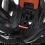 Beam Black Orange Stripes thumbnail 7
