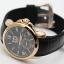 นาฬิกาผู้ชาย Seiko รุ่น SNP146P1, Premier Kinetic Perpetual Calendar thumbnail 3