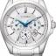 นาฬิกาผู้ชาย Citizen รุ่น NB2020-54A, Citizen Collection Mechanical Automatic Sapphire Men's Watch thumbnail 1