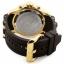 นาฬิกาผู้ชาย Invicta รุ่น INV17885, Invicta Pro Diver Quartz Chronograph 200M thumbnail 2