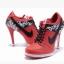รองเท้าผ้าใบส้นสูง nike DUNK thumbnail 2