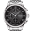 นาฬิกาผู้ชาย Tissot รุ่น T0064141105300, LE LOCLE VALJOUX CHRONOGRAPH thumbnail 1