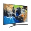 "Samsung 50"" Smart 4K Ultra HD TV UA50MU6100K Series 6 thumbnail 2"