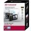 กล้องติดรถยนต์ Transcend DrivePro 520 2กล้อง มี Wifi GPS thumbnail 3
