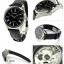 นาฬิกาผู้ชาย Seiko รุ่น SARX029, Presage Automatic Urushi Japan thumbnail 2
