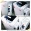เครื่องซักผ้าหยอดเหรียญ 14 kg LG / Samsung รับประกัน 1 ปี thumbnail 1