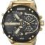 นาฬิกาผู้ชาย Diesel รุ่น DZ7333, Mr.Daddy 2.0 Chronograph thumbnail 1