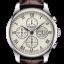 นาฬิกาผู้ชาย Tissot รุ่น T0064141626300, LE LOCLE VALJOUX CHRONOGRAPH thumbnail 1