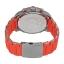 นาฬิกาผู้ชาย Diesel รุ่น DZ4384, Stronghold Chronograph Gunmetal dial Men's Watch thumbnail 2