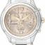 นาฬิกาผู้หญิง Citizen Eco-Drive รุ่น FB1371-58P, Sapphire Japan Chronograph thumbnail 1