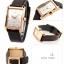 นาฬิกาข้อมือผู้หญิง Calvin Klein รุ่น K2M23620, Window Watch Analog Dress Quartz SWISS thumbnail 2
