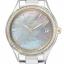 นาฬิกาผู้หญิง Citizen Eco-Drive รุ่น EO1184-81D thumbnail 1