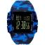 นาฬิกาผู้ชาย Adidas รุ่น ADP3223 thumbnail 1