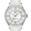 นาฬิกาผู้หญิง Tissot รุ่น T0992071611600, T-Classic Chemin Des Tourelles Powermatic 80 Automatic Ladies Watch thumbnail 5