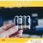 ถ่าน Panasonic Neo 2A thumbnail 2