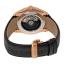นาฬิกาผู้ชาย Tissot รุ่น T0354073605101, Couturier Powermatic 80 Rose Gold Tone thumbnail 3