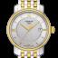 นาฬิกาผู้ชาย Tissot รุ่น T0974102203800, BRIDGEPORT thumbnail 4