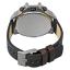 นาฬิกาผู้ชาย Diesel รุ่น DZ4407, Deadeye Chronograph Men's Watch thumbnail 3
