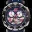 นาฬิกาผู้ชาย Tissot รุ่น T0924172705703, T-Race Nicky Haden 2016 thumbnail 1