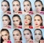 Lipstick Matte ลิปแมต thumbnail 3