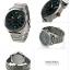 นาฬิกาผู้ชาย Diesel รุ่น DZ1738, Machinus thumbnail 2