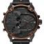 นาฬิกาผู้ชาย Diesel รุ่น DZ7400, Mr. Daddy 2.0 Timeframes thumbnail 1