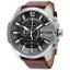 นาฬิกาผู้ชาย Diesel รุ่น DZ4290, Mega Chief Chronograph Men's Watch thumbnail 1