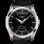 นาฬิกาผู้ชาย Tissot รุ่น T0354071605103, T-Classic Couturier Powermatic 80 thumbnail 4