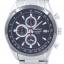 นาฬิกาผู้ชาย Seiko รุ่น SSB201P1, Chronograph Tachymeter thumbnail 1