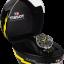 นาฬิกาผู้ชาย Tissot รุ่น T0924172706700, T-Race Thomas Luthi 2016 thumbnail 9