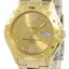 นาฬิกาผู้ชาย Seiko รุ่น SNZ460J1, Seiko 5 Sports Automatic Japan Made Men's Watch thumbnail 1