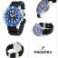 นาฬิกาผู้ชาย Seiko รุ่น SBDJ019, Prospex 200M Diver Solar thumbnail 2