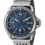 นาฬิกาผู้ชาย Diesel รุ่น DZ1753, Rollcage Quartz thumbnail 1