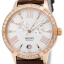 นาฬิกาผู้หญิง Orient รุ่น ET0Y002W, Fashionable Automatic thumbnail 1