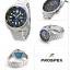 นาฬิกาผู้ชาย Seiko รุ่น SBDY013, Prospex Diver Scuba Automatic 200m TURTLE Made In Japan Men's Watch thumbnail 2