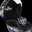 นาฬิกาผู้ชาย Tissot รุ่น T0924172705703, T-Race Nicky Haden 2016 thumbnail 10