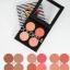 Nee cara 4 contour blush palette ราคา 150฿ #เครื่องสำอางราคาถูก #เครื่องสำอางแบรนด์เนม #ขายส่ง #beautyact #ขายส่งราคาถูก #เครื่องสำอาง #เครื่องสำอางค์ #contour #blush #คอนทรัว #neecara thumbnail 2