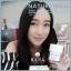 MANA Skincare Nature White Booster Mask 🌾 มาส์กข้าวสาเกญี่ปุ่นและน้ำแร่ ผลิตภัณฑ์จากธรรมชาติ 100%🌾 ขนาด 10 ml thumbnail 36