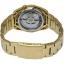 นาฬิกาผู้ชาย Seiko รุ่น SNK366K1, Seiko 5 Automatic Men's Watch thumbnail 2