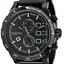 นาฬิกาผู้ชาย Diesel รุ่น DZ4326, Double Down Chronograph Men's Watch thumbnail 1