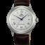 นาฬิกาผู้ชาย Orient รุ่น FAC00009W0, 2nd Generation Bambino Version 2 Automatic thumbnail 2
