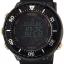นาฬิกาผู้ชาย Seiko รุ่น SBEP005, Prospex Fieldmaster LOWERCASE Solar Men's Watch thumbnail 2