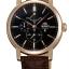 นาฬิกาผู้ชาย Orient รุ่น FEZ09001B, Automatic Power Reserve thumbnail 1