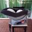 คาร์ซีทมือสอง Ailebebe 360 Turn S สีดำ รหัสสินค้า CS0052 thumbnail 4