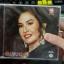 CD นัดดา วิยกาญจน์ ชุด ลมหวน/ KT Center thumbnail 1