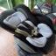 คาร์ซีท Aprica Fladea สีดำ-เทา รหัสสินค้า CS0070 thumbnail 12