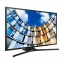 "Samsung 49"" Full HD TV UA49M5100AK M5100 Series 5 thumbnail 5"