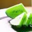 แตงโมสีเขียว / 5 เมล็ด thumbnail 1